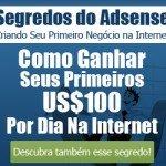 como-ganhar-os-primeiros-100-reais-na-internet
