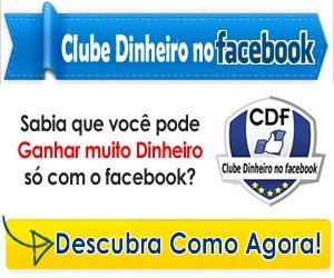 clube-dinheiro-no-facebook