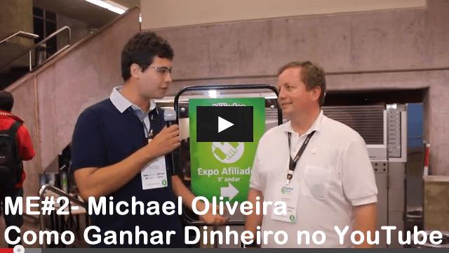 entrevista-michael-oliveira-como-ganhar-dinheiro-no-you-tube