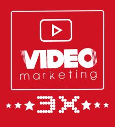 ganhar-dinheiro-com-youtube