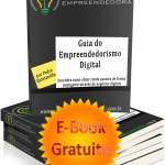 guia-empreendedorismo-digital