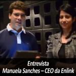 manuela-sanches