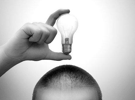 mente-empreendedora