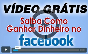 video-gratis-facebook