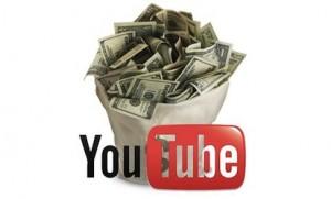 como_ganhar_dinheiro_com_videos_do_youtube