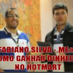 entrevista-fabiano-silva-como-ganhar-dinheiro-no-hotmart