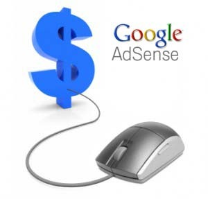 As vantagens do Google Adsense