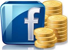 negocios-no-facebook
