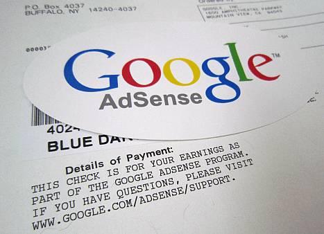 começar-google-adsense