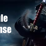 google-adsense-ninja
