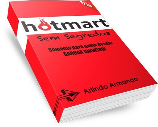 hotmart-sem-segredos-arlindo-armando