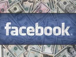 facebook-negocios-dinheiro
