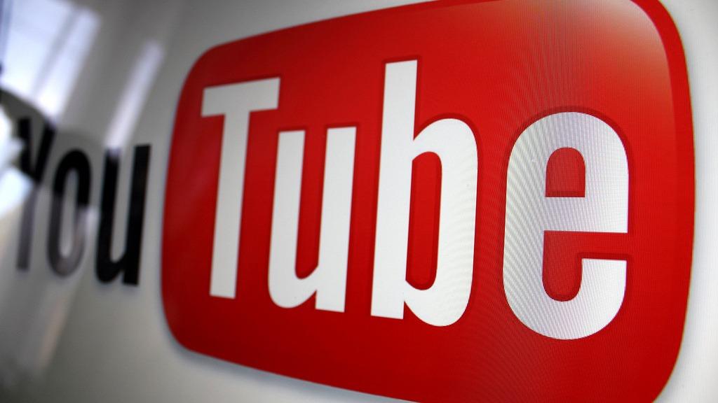 como-ganhar-dinheiro-no-youtube
