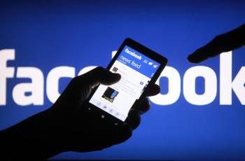 O Que Não Fazer Em Sua Página do Facebook