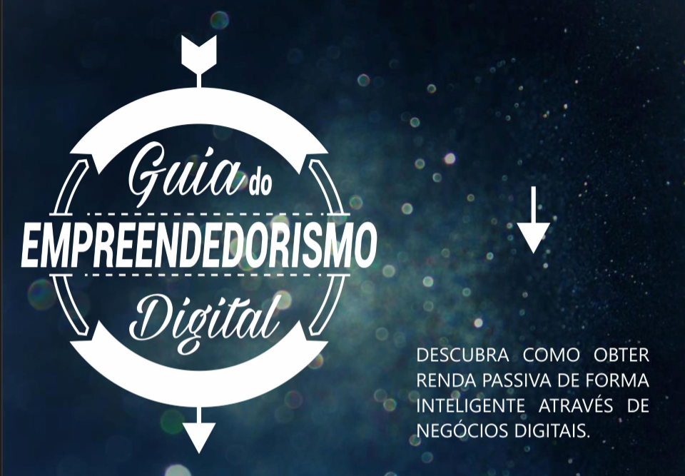 gui do empreendedorismo digital