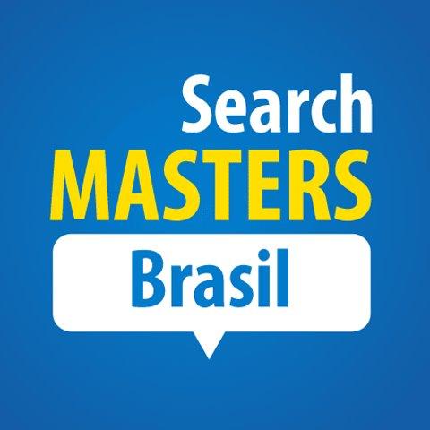 search-master-brasil