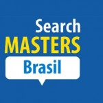 search-masters