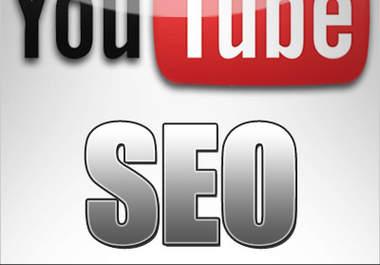 Como Ganhar Dinheiro no Youtube: Táticas para Posicionar Melhor Seus Vídeos