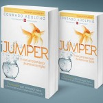 ijumper-livro