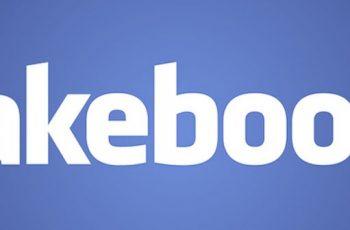 taticas-para-conseguir-mais-fans-no-facebook
