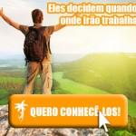 ilifestyle-vida-livre-dos-empreendedores-digitais
