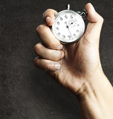 Empreendedor Produtivo, 11 coisas que você deveria dar um basta – Ebook grátis