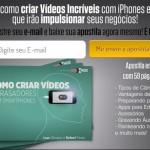 criar-videos-com-smartphone