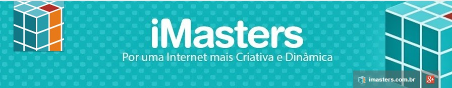 imasters-canal-do-you-tube