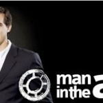 man-in-the-arena-you-tube-canal
