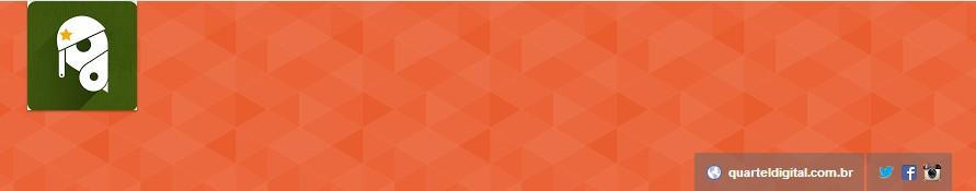 b3afd29ace8 Os 15 Canais do YouTube de Empreendedorismo e Marketing Digital que ...