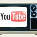 youtube_15-canais-top-de-empreeendedorismo-marketing-digital