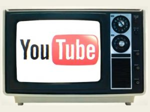 youtube_15-canais-top-de-empreeendedorismo-marketing-digital