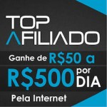top-afiliado