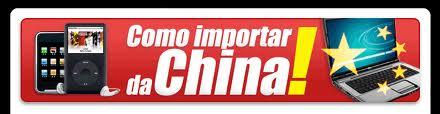 como-ganhar-dinheiro-importando-da-china