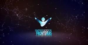 empreendedor-sem-fronteiras