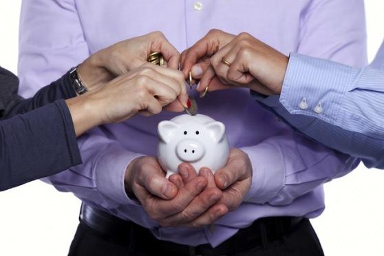 ganhar-dinheiro-com-doacoes