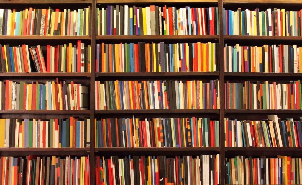 ganhar-dinheiro-com-livros