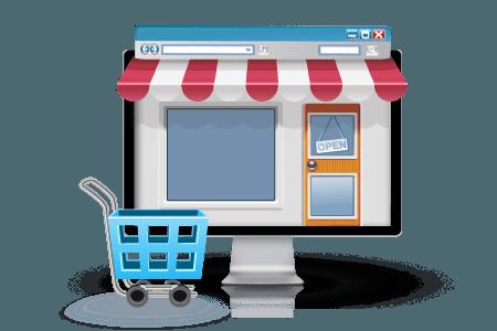 ganhar-dinheiro-com-lojas-virtuais
