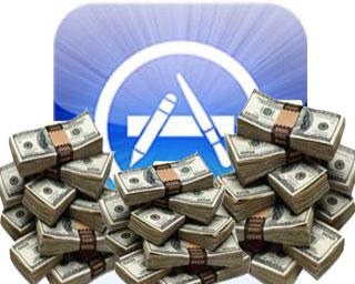 Como Ganhar Dinheiro em Casa Produzindo Jogos Digitais