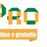 freela-pro