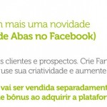 g-facebook