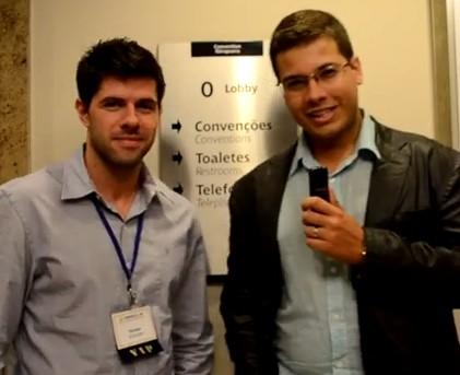 Henrique Carvalho – Viver de Blog – ME#24