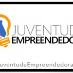 juventude-empreendedora