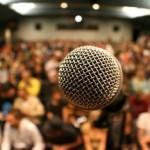 palestrar-empreendedorismo