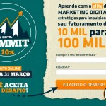 quartel-digital-summit