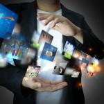 negocios-lucrativos-digitais