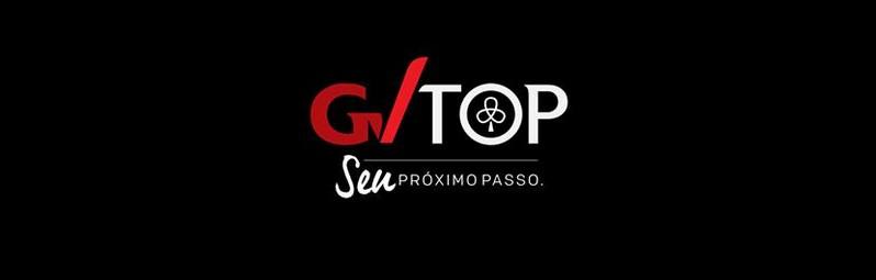 GV Top Meu Próximo Passo