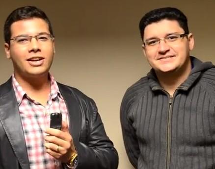 Luciano Lima – CEO da Carmel Digital – ME#27