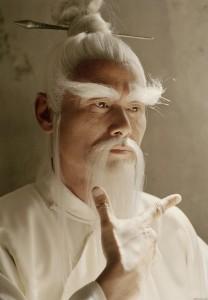 mestre-samurai
