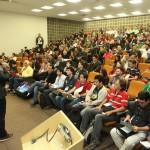 afiliados-brasil-2014-palestra-pedro-quintanilha